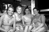 A&M Wedding-180