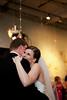A&M Wedding-513