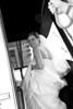 A&M Wedding-154