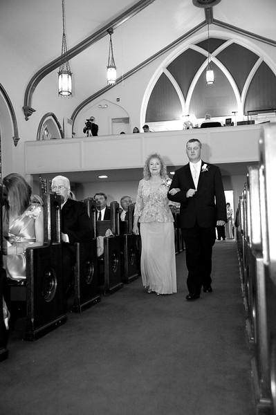 A&M Wedding-290