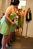 A&M Wedding-279