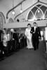 A&M Wedding-294