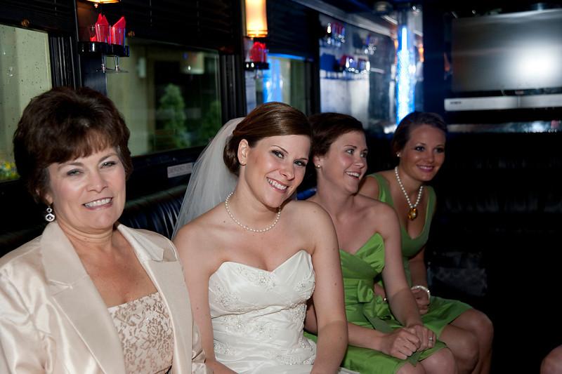 A&M Wedding-159