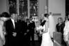 A&M Wedding-322