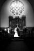 A&M Wedding-334