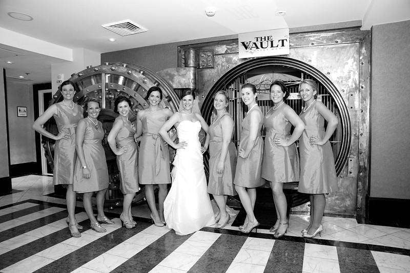 A&M Wedding-136