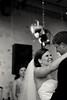 A&M Wedding-512