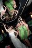 A&M Wedding-167