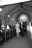 A&M Wedding-356