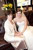 A&M Wedding-143