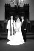 A&M Wedding-410