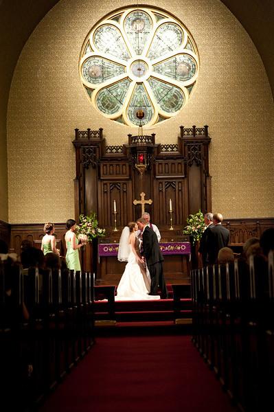 A&M Wedding-331