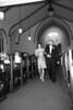 A&M Wedding-354
