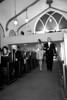 A&M Wedding-286
