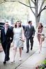 A&M Wedding-277