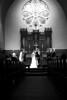 A&M Wedding-336