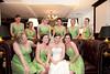 A&M Wedding-141