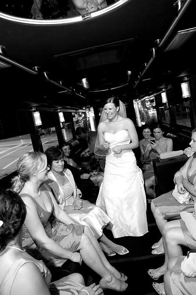 A&M Wedding-164