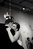 A&M Wedding-514