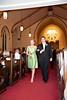 A&M Wedding-359