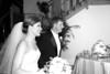 A&M Wedding-508