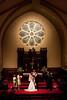 A&M Wedding-347
