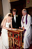 A&M Wedding-401