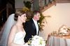 A&M Wedding-507