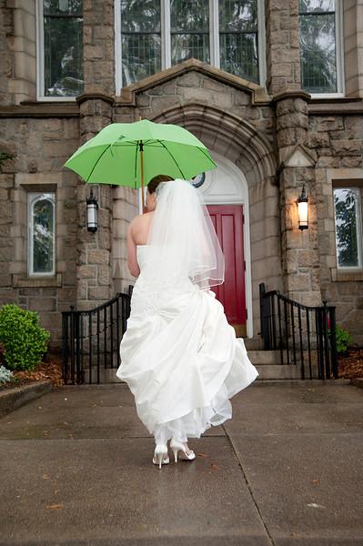 A&M Wedding-227