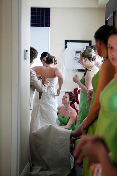 A&M Wedding-129