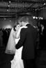 A&M Wedding-518