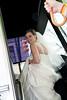 A&M Wedding-153