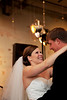A&M Wedding-509
