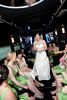 A&M Wedding-163