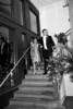 A&M Wedding-470