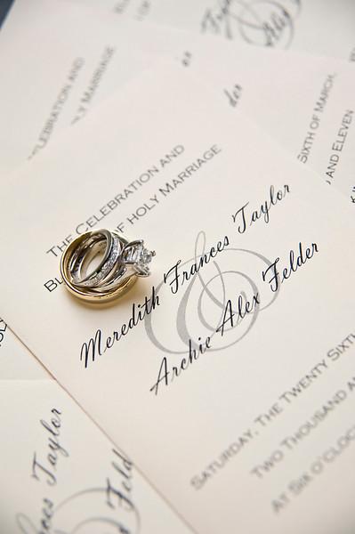 A&M Wedding-261