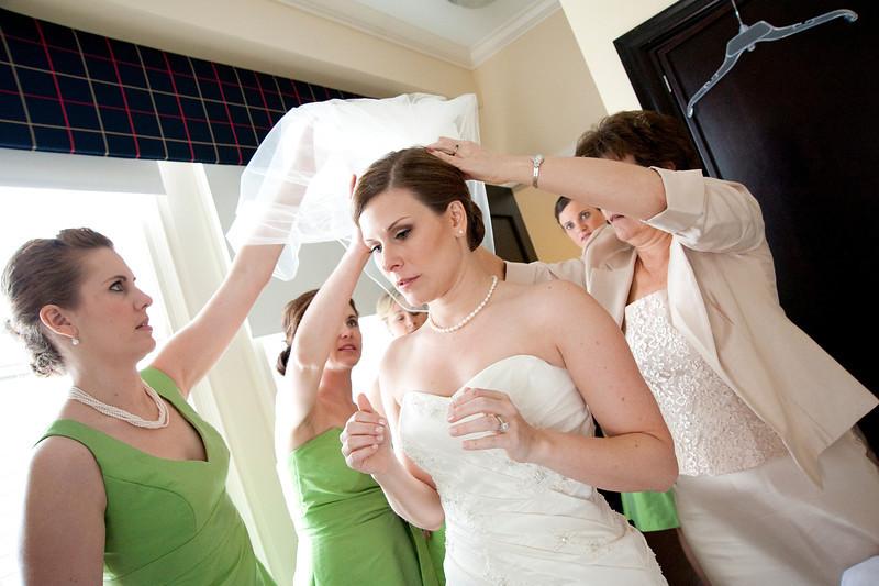 A&M Wedding-101