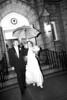 A&M Wedding-464