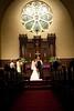 A&M Wedding-333