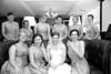 A&M Wedding-140