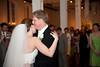 A&M Wedding-519