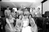 A&M Wedding-142