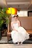 A&M Wedding-145