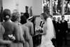 A&M Wedding-324