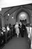 A&M Wedding-358