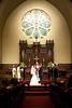 A&M Wedding-327