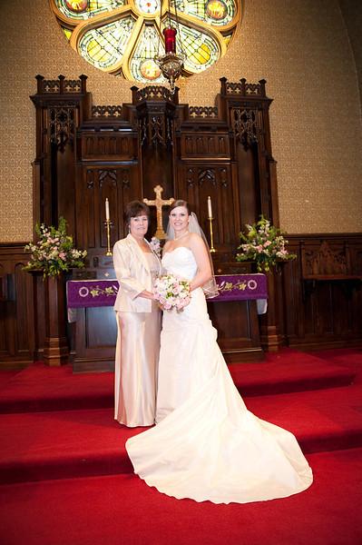 A&M Wedding-239