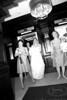 A&M Wedding-132