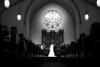 A&M Wedding-326
