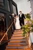 A&M Wedding-501